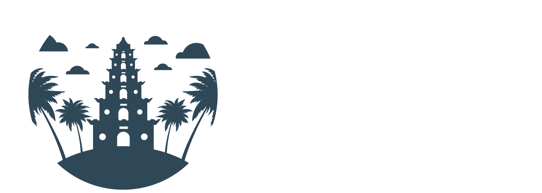 Viajar por Vietnam