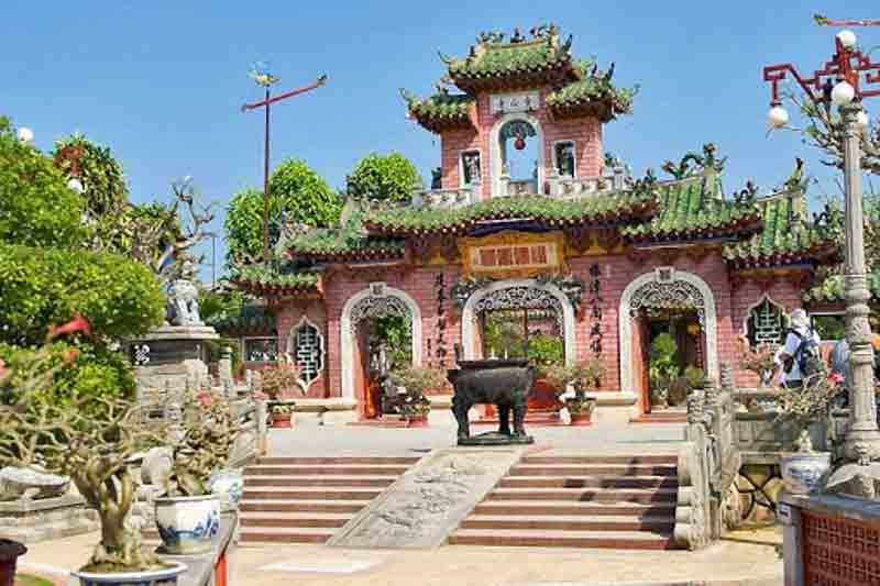 salon de asambleas de fujien en hoi an vietnam