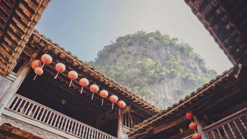 palacio hmong en ha giang