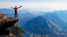 tay con linh montaña vietnam