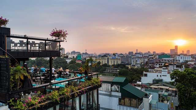 mejores-terrazas-hanoi